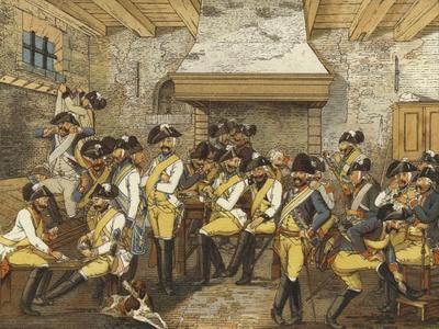 https://imgc.allpostersimages.com/img/posters/dutch-cavalry-uniforms-c1790_u-L-PPLQIB0.jpg?p=0