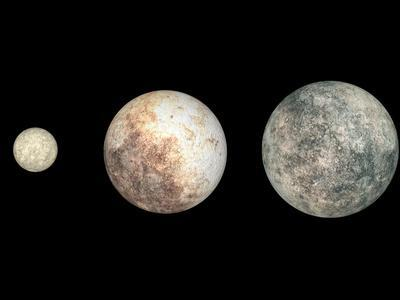 https://imgc.allpostersimages.com/img/posters/dwarf-planets-ceres-pluto-and-eris_u-L-PES9390.jpg?artPerspective=n