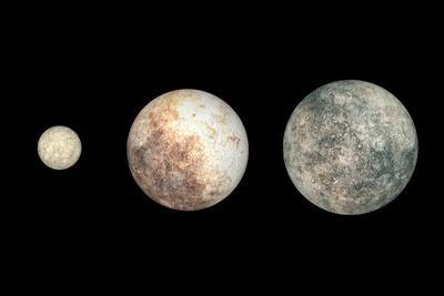 https://imgc.allpostersimages.com/img/posters/dwarf-planets_u-L-PZIN3L0.jpg?artPerspective=n