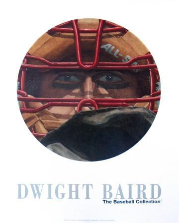 Inside Looking Out (The Battery - Part 2) by Dwight Baird