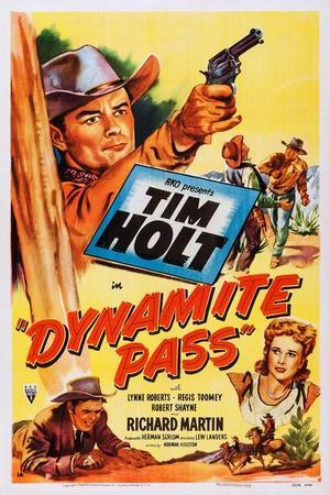 https://imgc.allpostersimages.com/img/posters/dynamite-pass_u-L-PQC1RO0.jpg?artPerspective=n