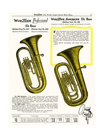 https://imgc.allpostersimages.com/img/posters/e-flat-bass-wurlitzer_u-L-PS65P30.jpg?p=0