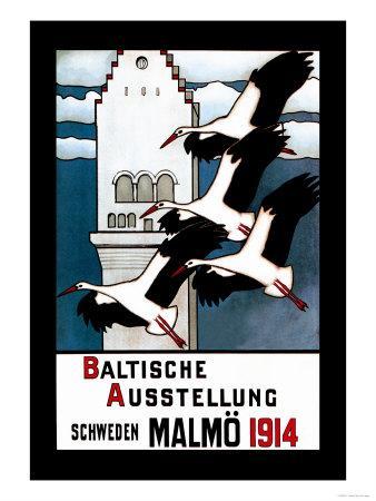 Baltische Ausstellung