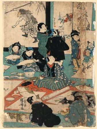 https://imgc.allpostersimages.com/img/posters/e-o-narau-kodomo-tachi-children-in-a-painting-class_u-L-PUUCAM0.jpg?artPerspective=n