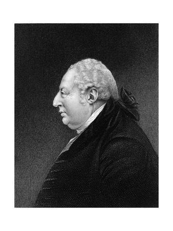 Duke of Bridgewater