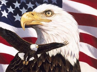 https://imgc.allpostersimages.com/img/posters/eagle-and-flag_u-L-PSH8SJ0.jpg?p=0