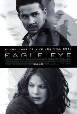 https://imgc.allpostersimages.com/img/posters/eagle-eye_u-L-F4S4VD0.jpg?artPerspective=n