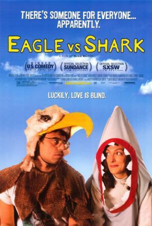https://imgc.allpostersimages.com/img/posters/eagle-vs-shark_u-L-F4S4CH0.jpg?artPerspective=n