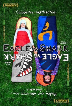https://imgc.allpostersimages.com/img/posters/eagle-vs-shark_u-L-F4S4CI0.jpg?artPerspective=n
