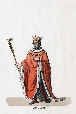 https://imgc.allpostersimages.com/img/posters/earl-of-surrey-costume-design-for-shakespeare-s-play-henry-viii-19th-century_u-L-PTMKJD0.jpg?p=0