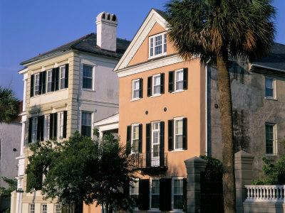https://imgc.allpostersimages.com/img/posters/early-19th-century-town-houses-historic-centre-charleston-south-carolina-usa_u-L-P1JW6E0.jpg?p=0