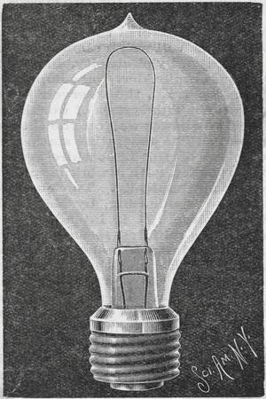 https://imgc.allpostersimages.com/img/posters/early-light-bulb_u-L-PRHBIW0.jpg?artPerspective=n