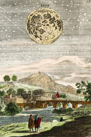https://imgc.allpostersimages.com/img/posters/early-map-of-the-moon-1635_u-L-PZK6RW0.jpg?artPerspective=n