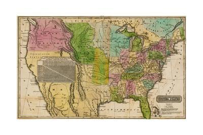https://imgc.allpostersimages.com/img/posters/early-map-of-the-united-states_u-L-PR6N6A0.jpg?p=0