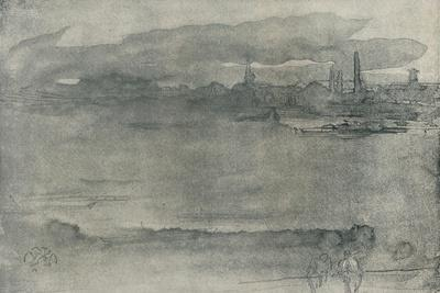 https://imgc.allpostersimages.com/img/posters/early-morning-1878-1904_u-L-Q1EFJY10.jpg?artPerspective=n