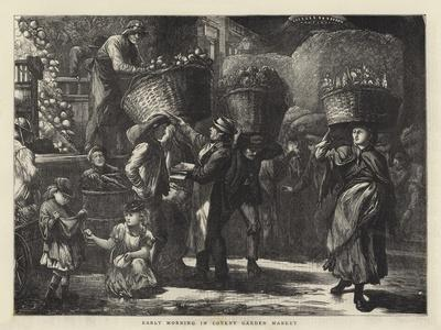 https://imgc.allpostersimages.com/img/posters/early-morning-in-covent-garden-market_u-L-PVM4TE0.jpg?p=0
