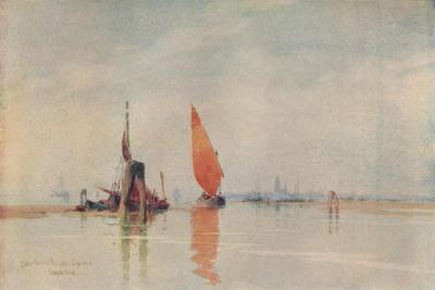 https://imgc.allpostersimages.com/img/posters/early-morning-venetian-lagoons-c1917_u-L-Q1EFG100.jpg?artPerspective=n