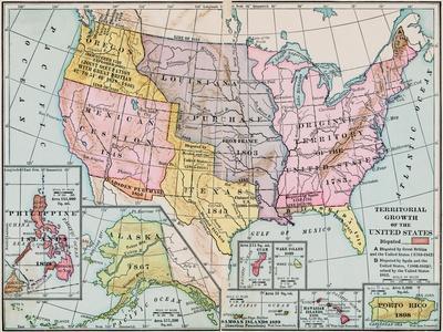 https://imgc.allpostersimages.com/img/posters/early-north-american-map_u-L-PR6N870.jpg?p=0
