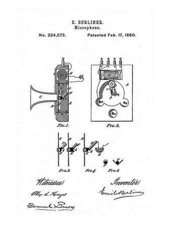 https://imgc.allpostersimages.com/img/posters/early-recording-device-the-berliner-microphone-patent-1880_u-L-P6UOFP0.jpg?p=0