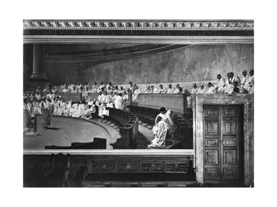 https://imgc.allpostersimages.com/img/posters/early-roman-senate-mural-painting-by-maccari_u-L-PRGL4I0.jpg?p=0