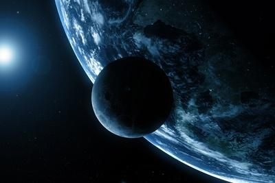 https://imgc.allpostersimages.com/img/posters/earth-and-moon-artwork_u-L-PZKKWQ0.jpg?artPerspective=n