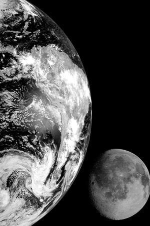 https://imgc.allpostersimages.com/img/posters/earth-and-moon-from-space-black-white_u-L-POJ4NG0.jpg?artPerspective=n