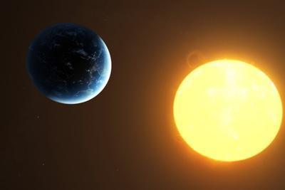 https://imgc.allpostersimages.com/img/posters/earth-and-sun-artwork_u-L-Q1BUH3W0.jpg?artPerspective=n