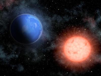 https://imgc.allpostersimages.com/img/posters/earth-and-sun_u-L-PN364U0.jpg?artPerspective=n