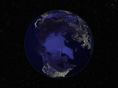 https://imgc.allpostersimages.com/img/posters/earth-centered-on-the-north-pole_u-L-PD34DE0.jpg?artPerspective=n
