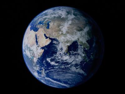 https://imgc.allpostersimages.com/img/posters/earth-from-space-showing-eastern-hemisphere_u-L-PJ1Z600.jpg?artPerspective=n