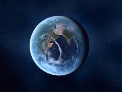 https://imgc.allpostersimages.com/img/posters/earth-like-alien-planet-artwork_u-L-Q1BUJT90.jpg?artPerspective=n