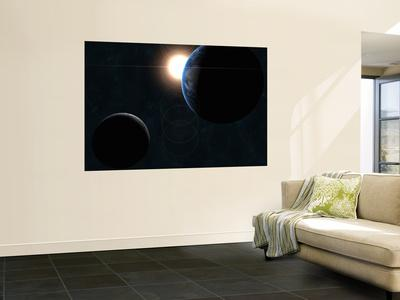 https://imgc.allpostersimages.com/img/posters/earth-moon-and-the-sun_u-L-PFHCK00.jpg?artPerspective=n