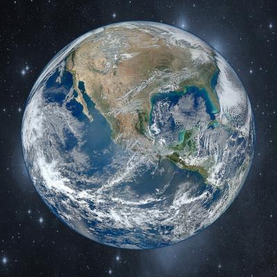 https://imgc.allpostersimages.com/img/posters/earth-of-wonder-2_u-L-F8VY780.jpg?artPerspective=n