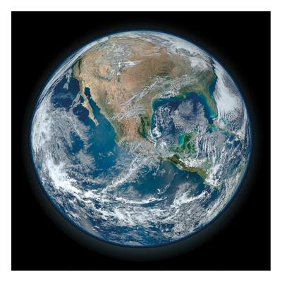 https://imgc.allpostersimages.com/img/posters/earth-of-wonder_u-L-F8VY790.jpg?artPerspective=n