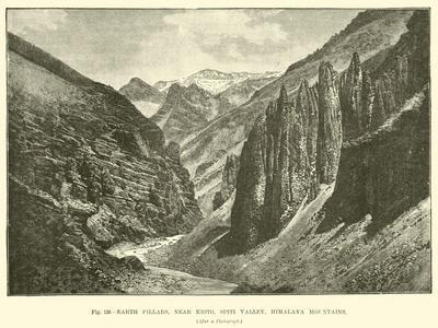 https://imgc.allpostersimages.com/img/posters/earth-pillars-near-kioto-spiti-valley-himalaya-mountains_u-L-PPW2YL0.jpg?artPerspective=n