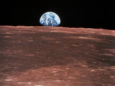 https://imgc.allpostersimages.com/img/posters/earth-rising_u-L-PZITYD0.jpg?artPerspective=n