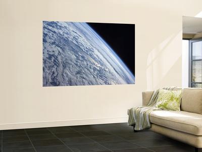 https://imgc.allpostersimages.com/img/posters/earth-s-horizon-against-the-blackness-of-space_u-L-PFHCRW0.jpg?artPerspective=n