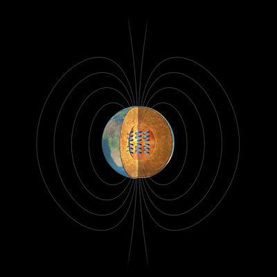 https://imgc.allpostersimages.com/img/posters/earth-s-interior-and-magnetic-field_u-L-Q1BULAB0.jpg?artPerspective=n