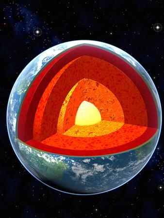 https://imgc.allpostersimages.com/img/posters/earth-s-internal-structure_u-L-PZG8V90.jpg?artPerspective=n