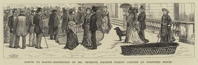 https://imgc.allpostersimages.com/img/posters/earth-to-earth-exhibition-of-mr-seymour-haden-s-basket-coffins-at-stafford-house_u-L-PV2U440.jpg?artPerspective=n
