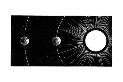 https://imgc.allpostersimages.com/img/posters/earth-venus-conjunction-19th-century_u-L-PK0E9A0.jpg?artPerspective=n