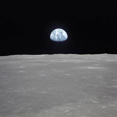 https://imgc.allpostersimages.com/img/posters/earth-vista_u-L-F9IF0N0.jpg?artPerspective=n