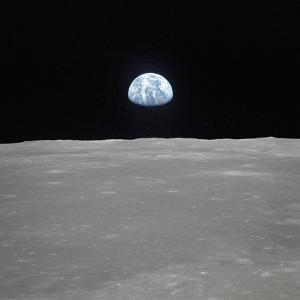 Earth Vista