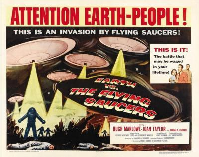 https://imgc.allpostersimages.com/img/posters/earth-vs-the-flying-saucers-1956_u-L-F4S9NY0.jpg?artPerspective=n