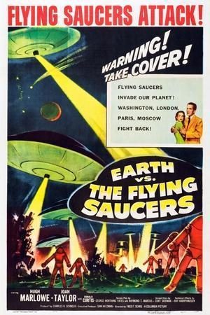 https://imgc.allpostersimages.com/img/posters/earth-vs-the-flying-saucers-1956_u-L-PJY2580.jpg?artPerspective=n