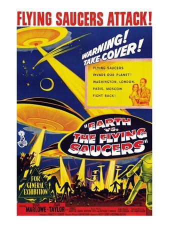 https://imgc.allpostersimages.com/img/posters/earth-vs-the-flying-saucers-joan-taylor-hugh-marlowe-1956_u-L-PH3T1X0.jpg?artPerspective=n