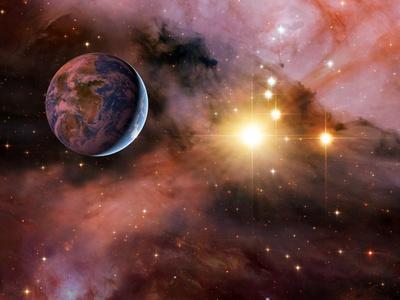 https://imgc.allpostersimages.com/img/posters/earthlike-alien-planet-artwork_u-L-PZK1JT0.jpg?artPerspective=n