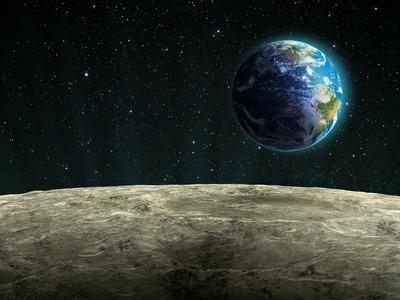 https://imgc.allpostersimages.com/img/posters/earthrise-from-the-moon-artwork_u-L-Q1BUJN80.jpg?artPerspective=n