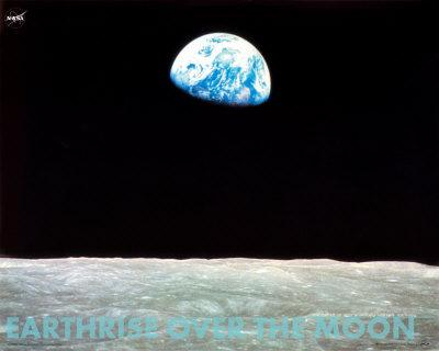https://imgc.allpostersimages.com/img/posters/earthrise-over-the-moon_u-L-E807O0.jpg?artPerspective=n