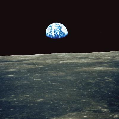https://imgc.allpostersimages.com/img/posters/earthrise-photographed-from-apollo-11-spacecraft_u-L-Q13F0SV0.jpg?artPerspective=n